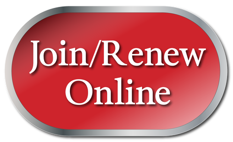 join renew