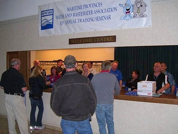 2010 MPWWA Annual seminar Registration3